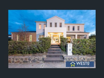 430 Morris Road, Tarneit