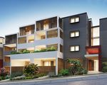 103 / 74 - 80 Cairds Avenue , Bankstown