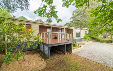 1 Russell Road, Gembrook