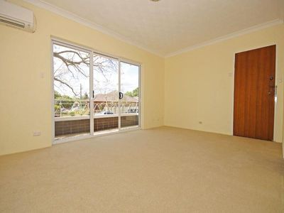 1 / 70 Oxford Street, Epping