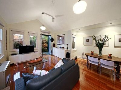 2 Burns Street, Prahran