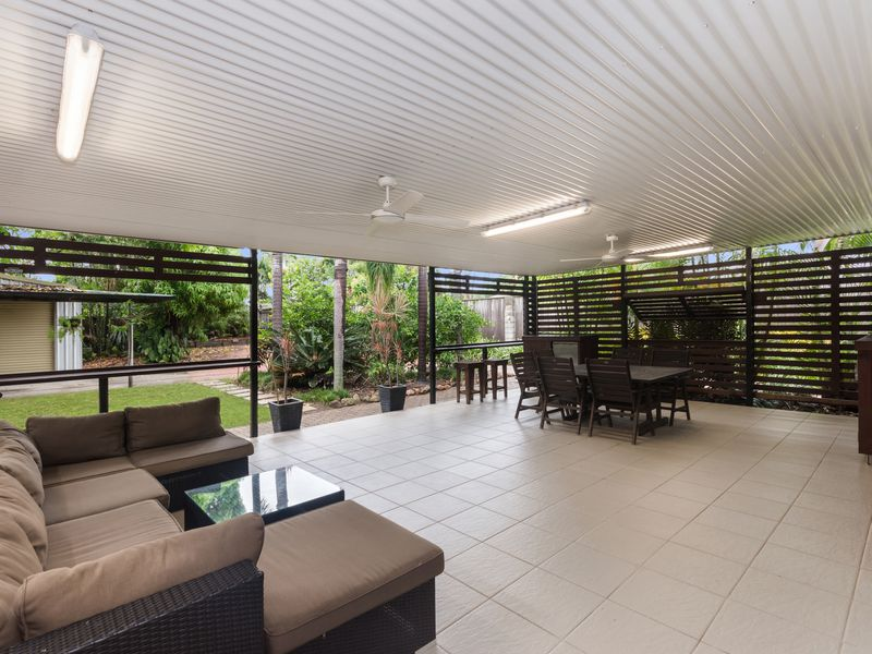 46 Bell Street, South Townsville