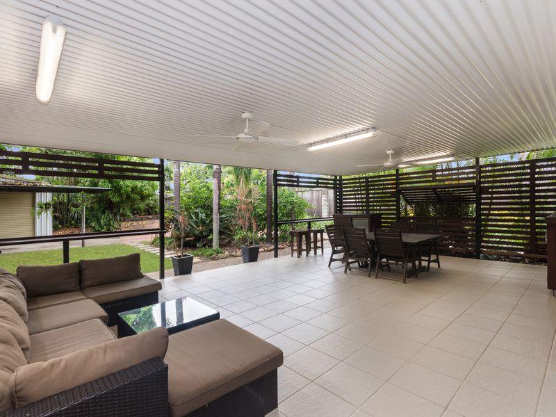 46 Bell Street, South Townsville