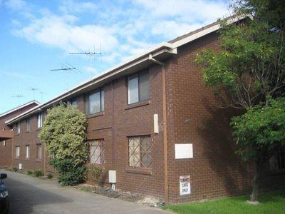 5 / 361 Geelong Road, Kingsville