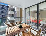 808 / 136 Walker Street, North Sydney