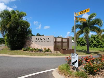 29 Shelly Court, Mission Beach