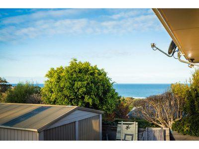 87 Tura Beach Drive, Tura Beach