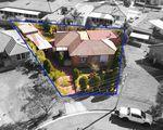 94 Lowana Street, Villawood