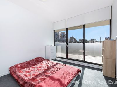 13 / 11 Bidjigal Road, Arncliffe