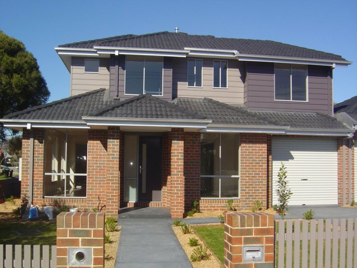 36 Walkers Road, Carrum