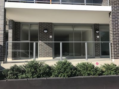 27 Atchison Street, Wollongong