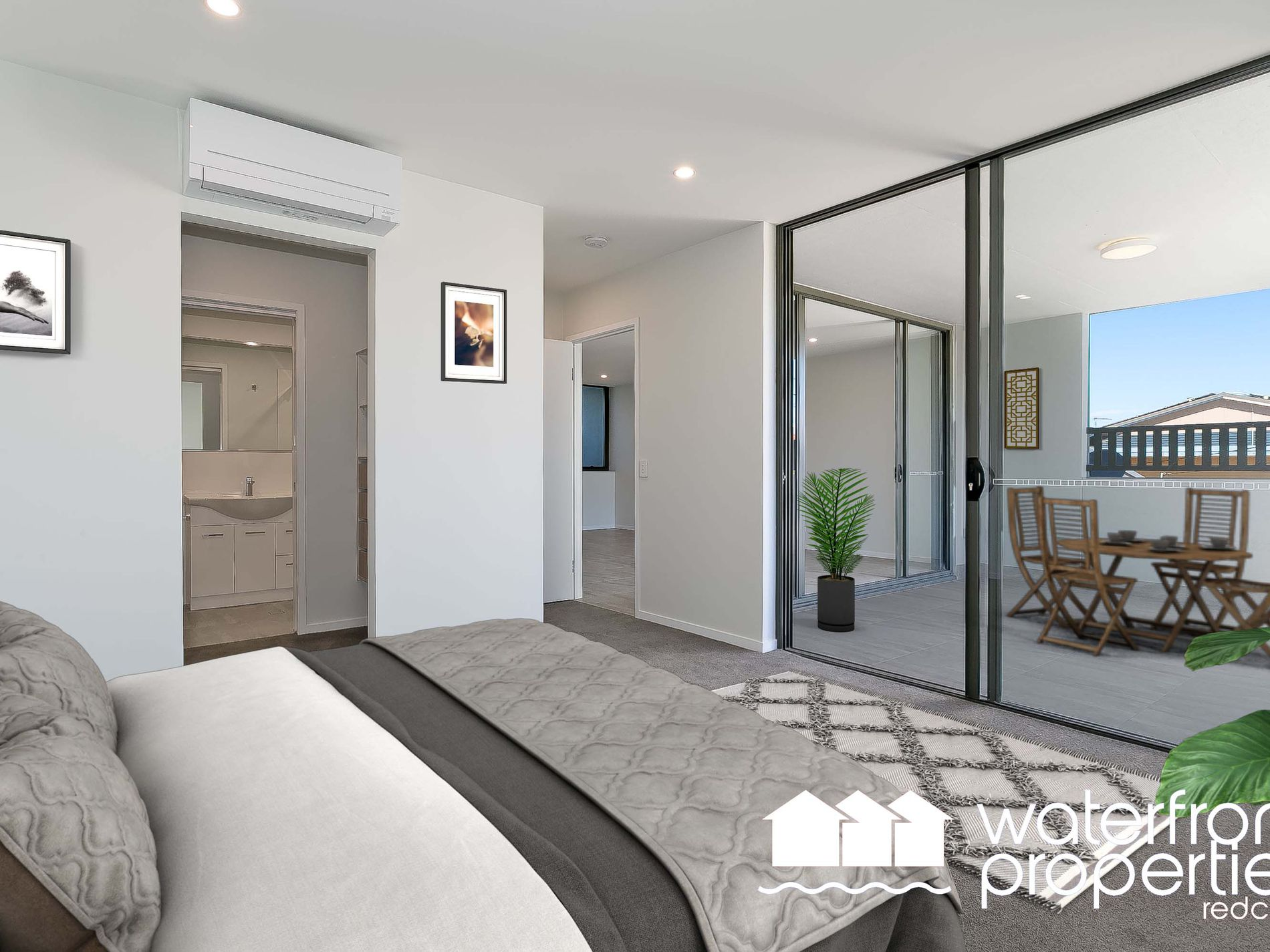 1 / 68 Turner St, Scarborough