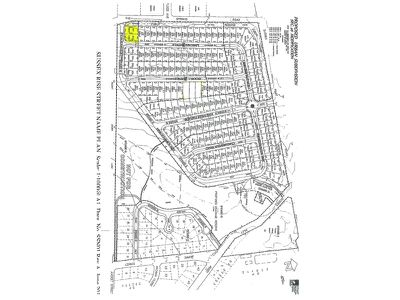 Lot 301, 66 Peacehaven Way, Sussex Inlet