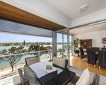 3 / 7 Galileo Loop, Mandurah