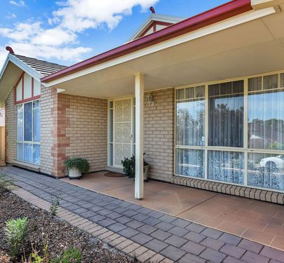 7 Whittington Court, Hope Valley