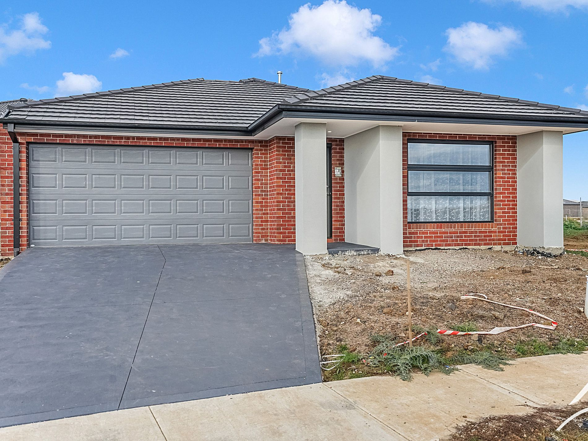 57 Showbridge Way, Werribee
