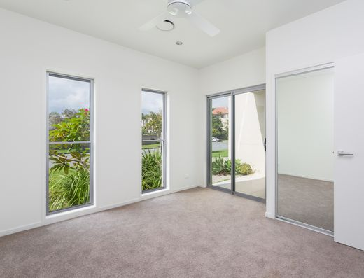 1 Trieste Court Coombabah North Gold Coast Pty Ltd