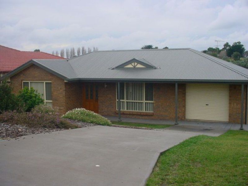 7 Max Young Drive, Mount Gambier