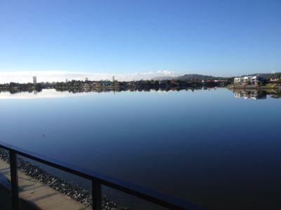 P3 / 9 Moores Crescent, Varsity Lakes