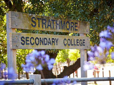 61 Carnarvon Road, Strathmore