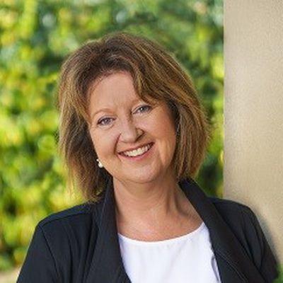 Karen Andrews