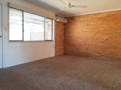 2 / 50 Fort Lane, Maryborough