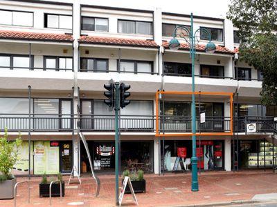 7 / 86-92 Melbourne Street, North Adelaide