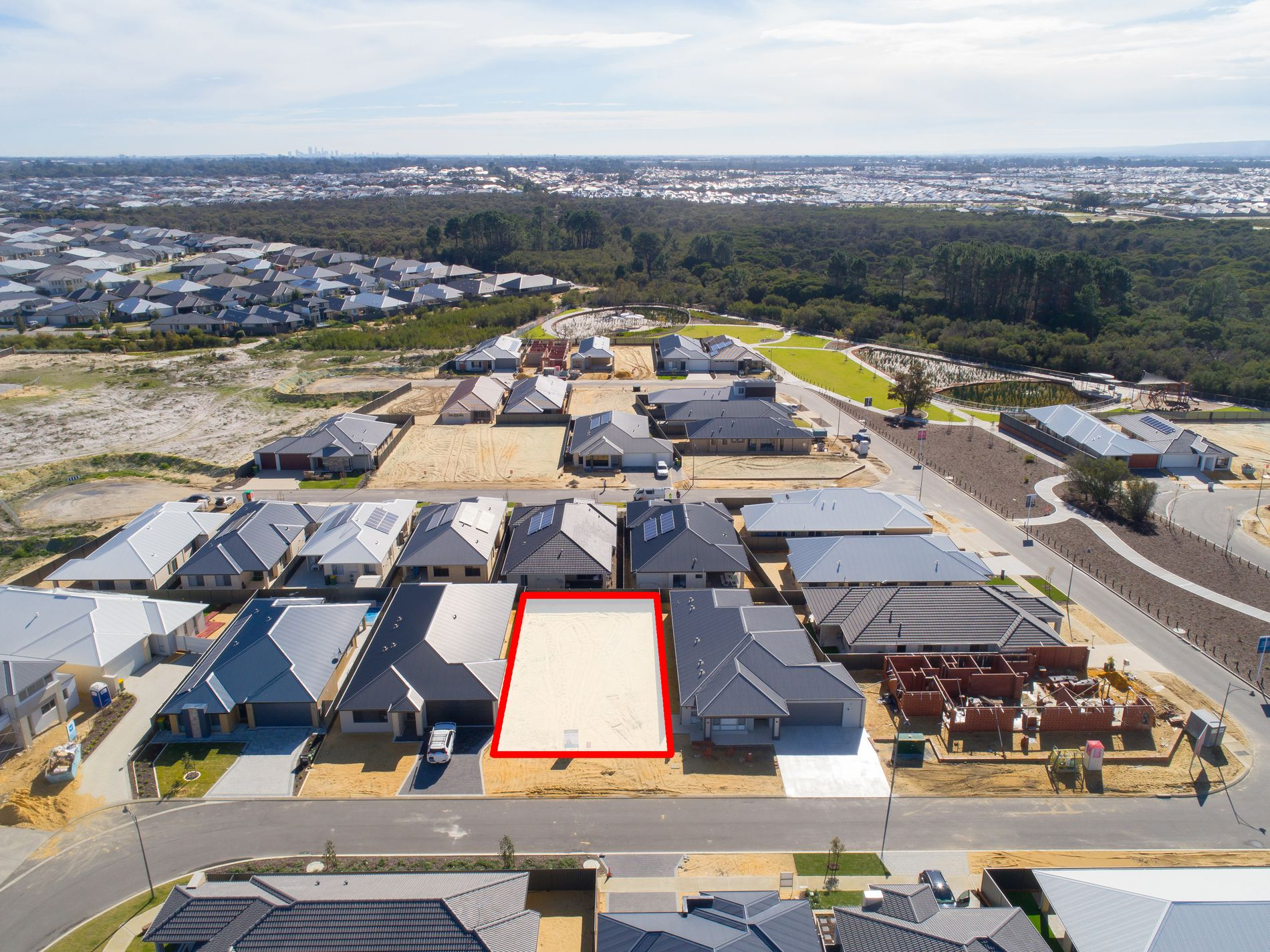 5 Shale Court, Piara Waters