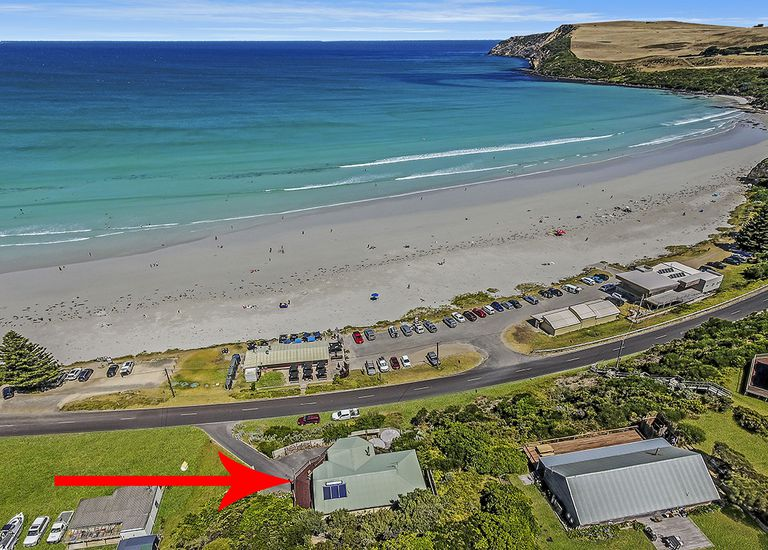 1660 Bridgewater Road, Cape Brid...