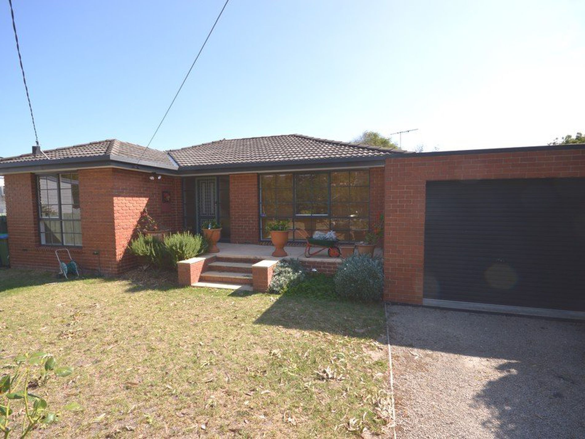 42 Elwers Road, Rosebud