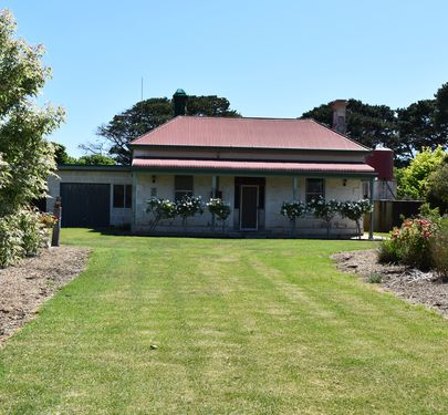 256 BELLS ROAD, Millicent