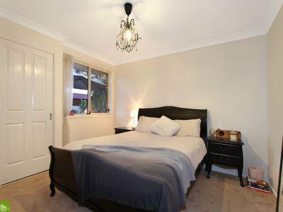 10 Barlyn Court, Horsley