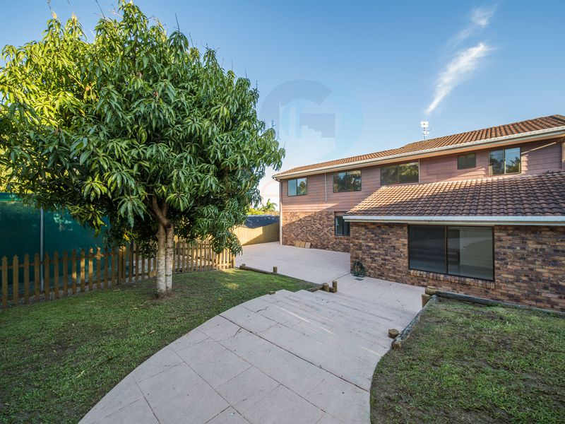 5 PETHERBRIDGE AVENUE, Merrimac