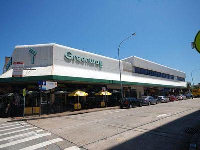 Shop 27 / 222-230 Church St, Parramatta