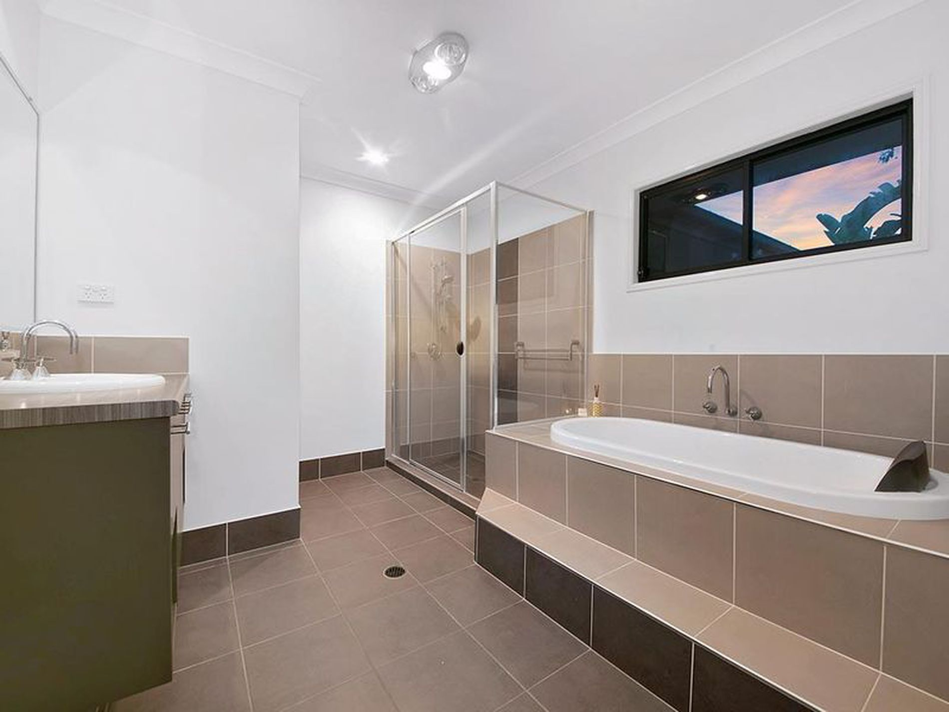 14 / 680 Jesmond Road, Fig Tree Pocket