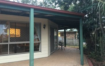 9 Camberwell Drive, Kallangur