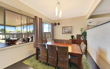 38 RIFLE PARADE, Lithgow
