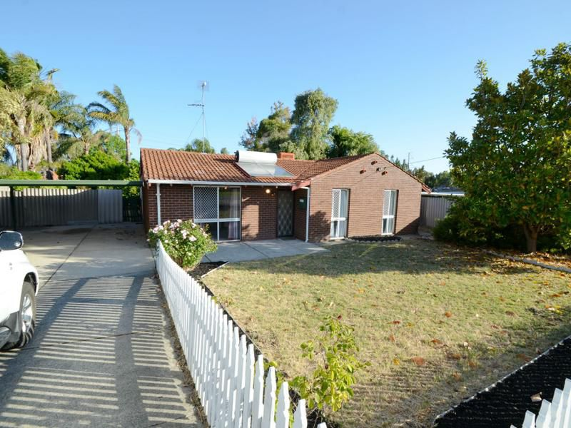 20 Downhill Way, Langford