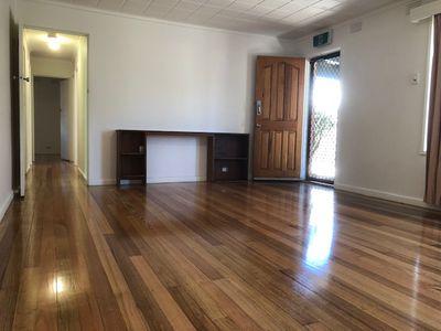 8 Kathleen Court, Bundoora