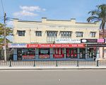 1 / 43-47 Princes Highway, Kogarah