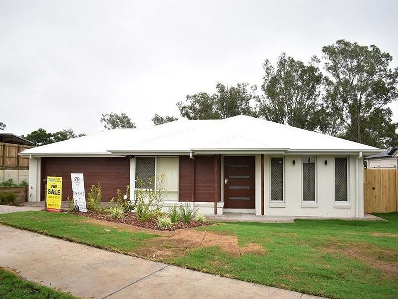 Lot 6 JOHNSTONE PLACE, Riverview