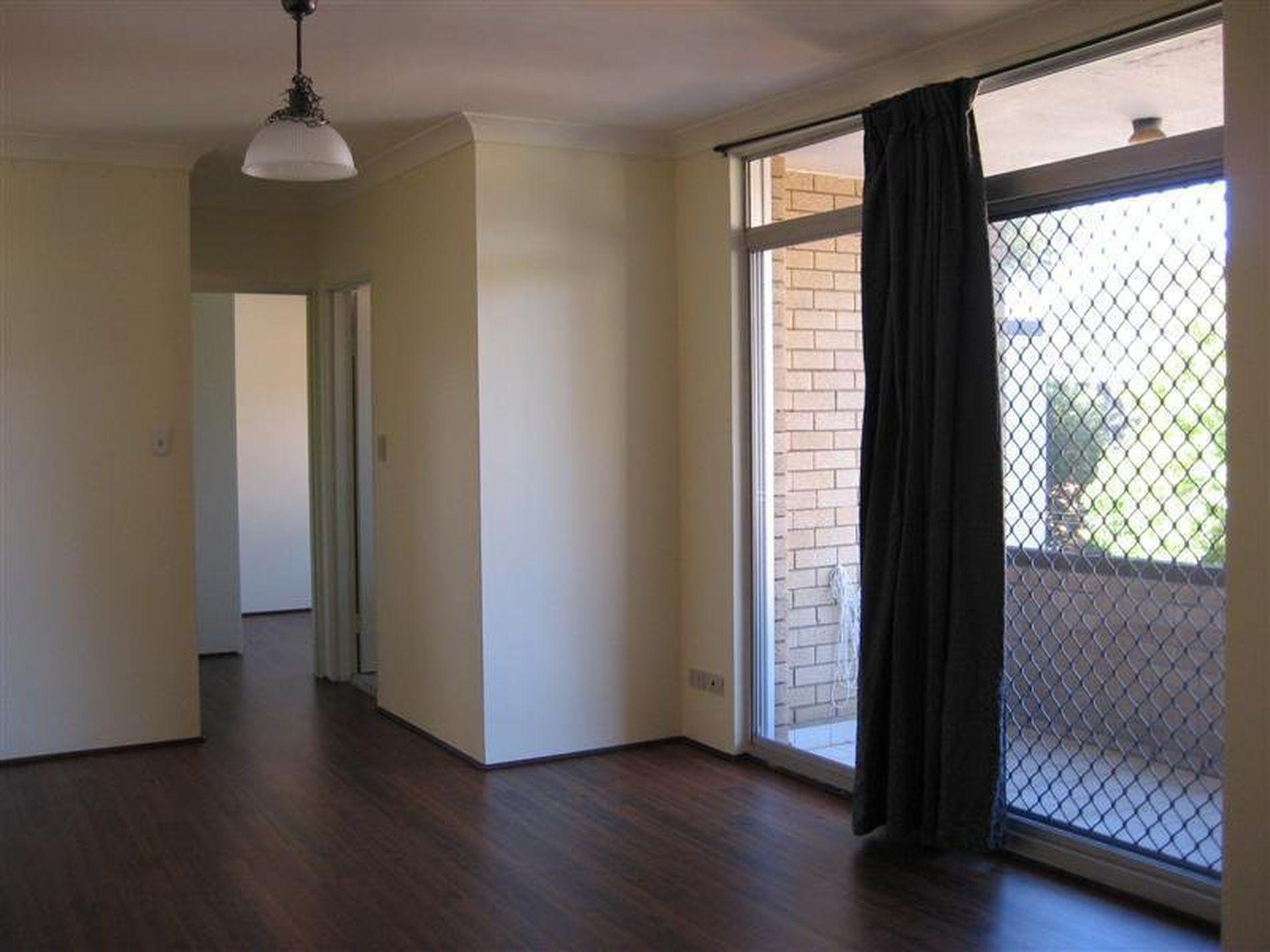7 / 10 Lachlan Avenue, Macquarie Park