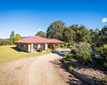 2 Rainforest Parkway, Narooma