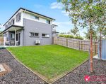 14 / 766-768 Kingston Road, Loganlea