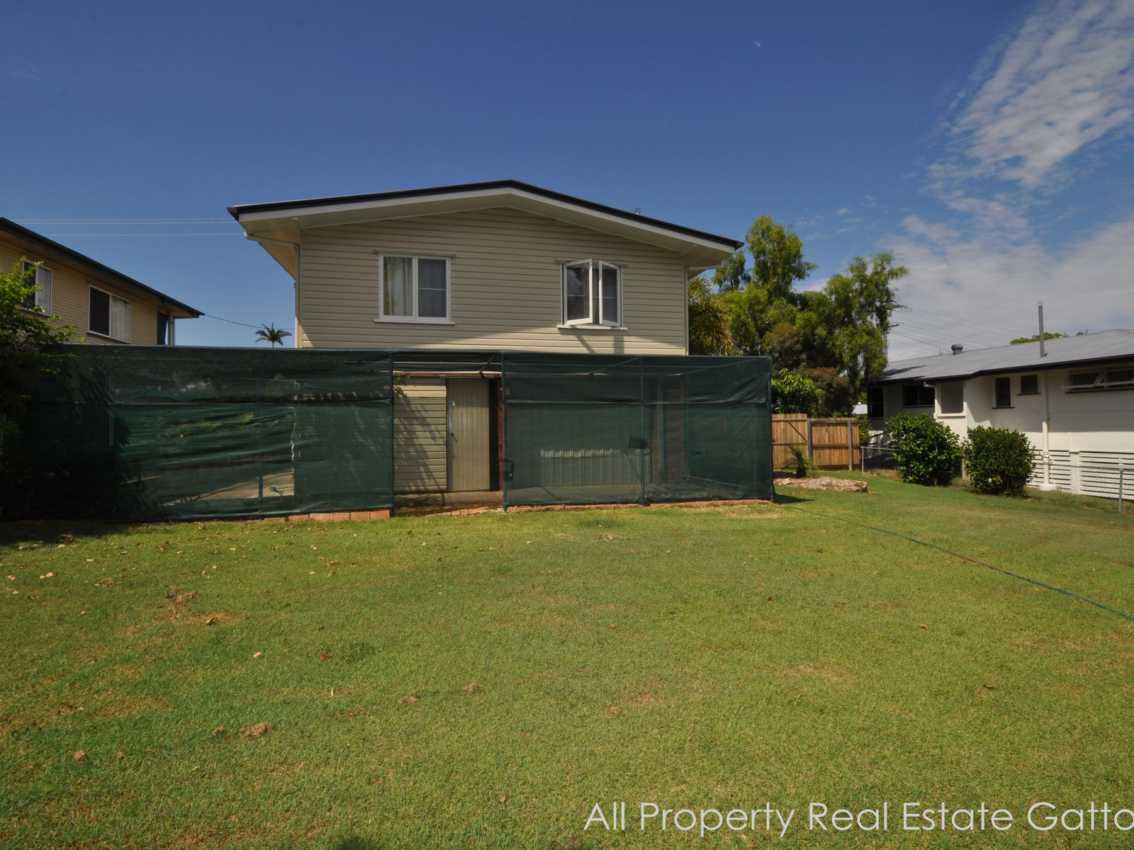 28 Cleary Street, Gatton