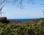 Lot 1 Otway Park, Cape Otway