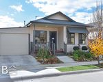 112 / 31 Aviva Retirement Village, Kangaroo Flat