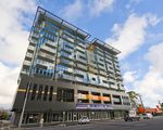 507/271-281 Gouger Street, Adelaide