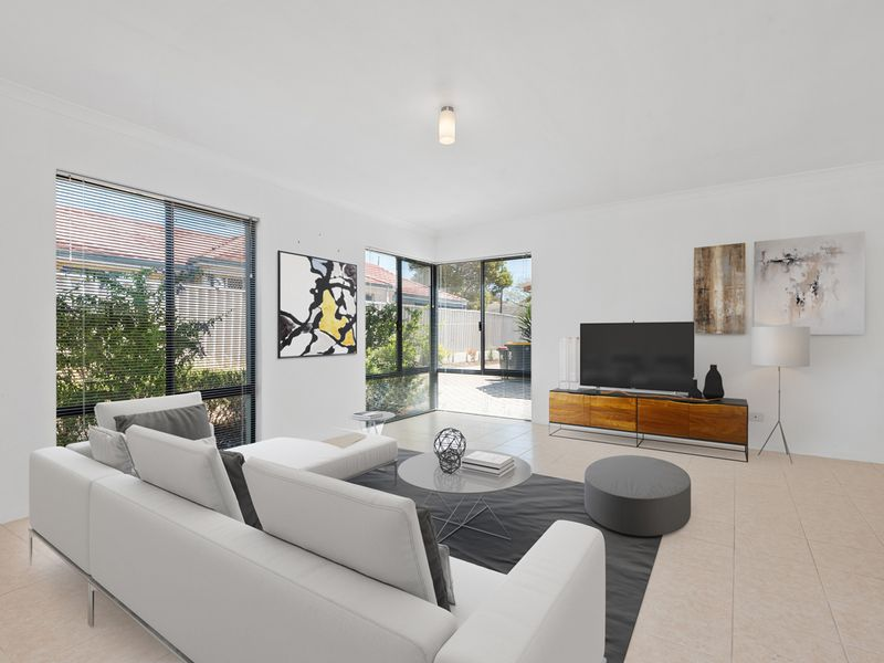 198B Huntriss Road, Doubleview