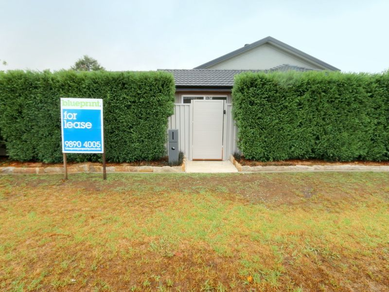 84 Darcey Road, Castle Hill